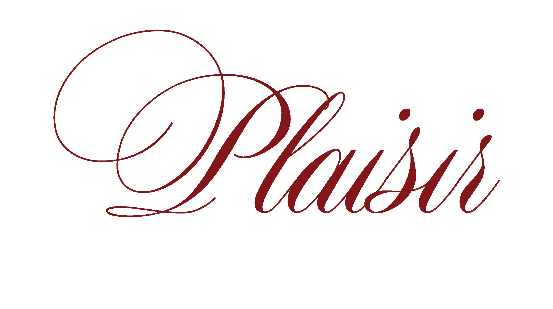 Plasir Rouge